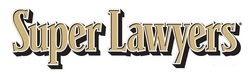 novi defense lawyer, michigan attorney, DUI, south lyon, milford law firm, criminal defense