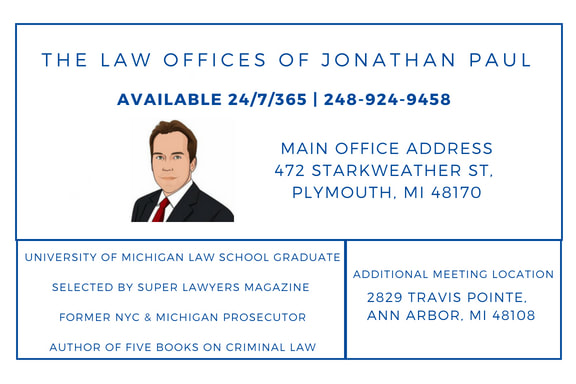 ALLEN PARK WAYNE COUNTY, DUI, DRUNK DRIVING, LAWYER, ATTORNEY